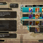 Fantasy Hero Unsigned Legacy PS Vita 01