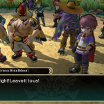 Fantasy Hero Unsigned Legacy PS Vita 02