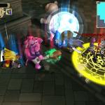 Fantasy Hero Unsigned Legacy PS Vita 03