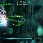 Resogun PS Vita 02