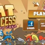 Fat Princess Piece Of Cake PS Vita 01