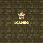 Fat Princess Piece Of Cake PS Vita 02