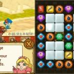 Fat Princess Piece Of Cake PS Vita 08