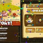 Fat Princess Piece Of Cake PS Vita 11