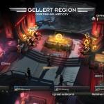 Helldivers PS Vita 01