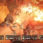 Helldivers PS Vita 02