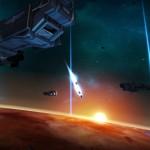 Helldivers PS Vita 08