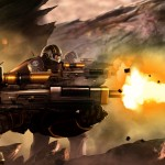 Helldivers PS Vita 10
