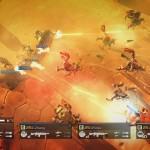 Helldivers PS Vita 11