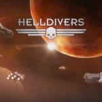 Helldivers PS Vita 13