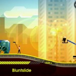 OlliOlli 2 Welcome To Olliwood PS Vita 04