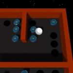 Maze In Space PS Vita 02