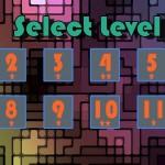 Maze In Space PS Vita 03