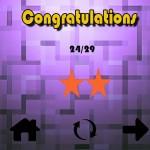 Maze In Space PS Vita 04