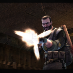 2013 Infected Wars PS Vita 03
