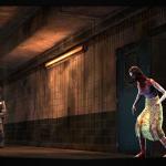 2013 Infected Wars PS Vita 04