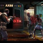 2013 Infected Wars PS Vita 05