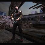 2013 Infected Wars PS Vita 06