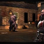 2013 Infected Wars PS Vita 08