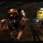 2013 Infected Wars PS Vita 12