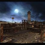 2013 Infected Wars PS Vita 14
