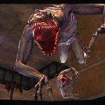 2013 Infected Wars PS Vita 15
