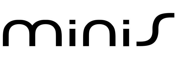 Minis logo
