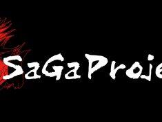 SaGa Project